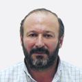 Daniel Ricardo Kroneberger.png