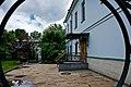 Danilow-Kloster Moskau 001 (Hood-View).jpg