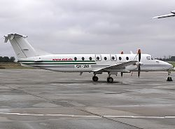 Danish Air Transport Beech 1900C.jpg