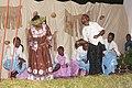 Danse Africaine 13.jpg