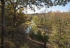 Darby Creek-Darby Creek overhead in Fall 2.jpg