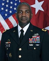 Darrell K. Williams (1).jpg