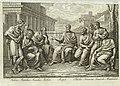 Darstellung aus dem 19. Jahrhundert - Publius Cornelius Scipio Aemilianus in der Bildmitte.jpg