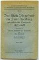 Das älteste Bürgerbuch der Stadt Hornburg am Fallstein (Kr. Wernigerode) 1492-1621.pdf