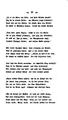 Das Heldenbuch (Simrock) III 037.png