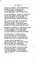 Das Heldenbuch (Simrock) II 176.png