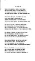Das Heldenbuch (Simrock) IV 028.png