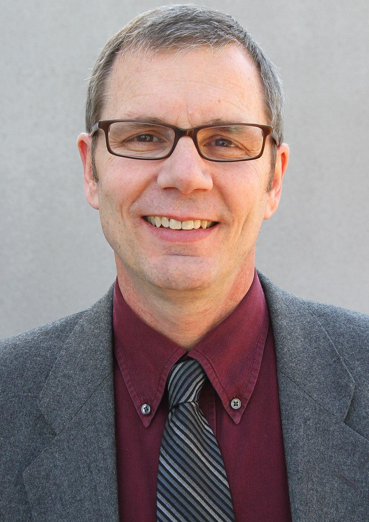 david evans  administrator