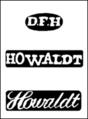 David Ferdinand Howaldt-Meistermarken.png