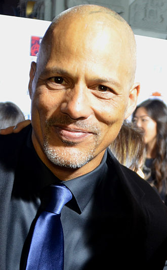 David Labrava - Labrava at the Sons of Anarchy FX premiere in September 2014