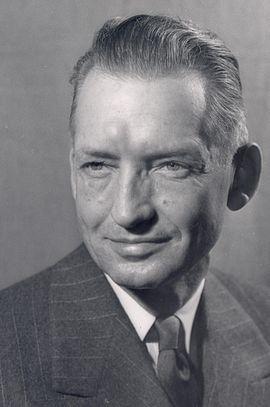David L. Dodd