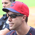 David Murphy Indians Houston 2015 3.JPG