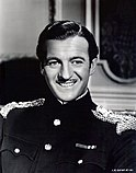 Niven in Enchantment (1948)