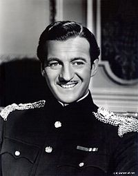 David Niven in Enchantment (1948).jpg
