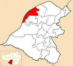 Davyhulme West (Trafford Council Ward).png