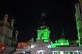 Dawatagaha Muslim Mosque 02.jpg