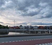 Day186Round5 - Stockholm Wikimania 2019.jpg