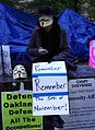Day 50 Occupy Wall Street November 5 2011 Shankbone 19.JPG