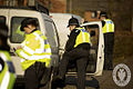 Day 96 - West Midlands Police - ANPR Vehicle Crime Operation (7047981951).jpg