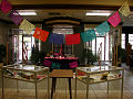 Day of the Dead Setup (1805120596).jpg