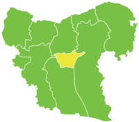 Dayr Hafir District.png