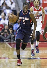 DeMarre Carroll vs Wizards 2015.jpg