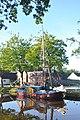 De DE VERWISSELING bij de reünie 2015 van de LVBHB in Musselkanaal (05).JPG