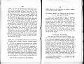 De Esslingische Chronik Dreytwein 095.jpg