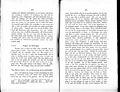 De Esslingische Chronik Dreytwein 103.jpg