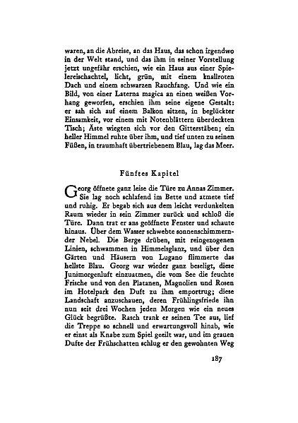 File:De Gesammelte Werke III (Schnitzler) 191.jpg