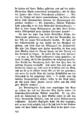 De Thüringer Erzählungen (Marlitt) 122.PNG