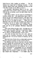 De Thüringer Erzählungen (Marlitt) 127.PNG