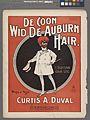 De coon wid de Auburn hair (NYPL Hades-608830-1256140).jpg