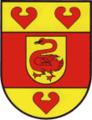 De steinfurt coat.png