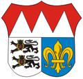 De wuerzburg coat.png