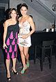 Deanne & bipasha.JPG