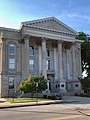 Dearborn County Courthouse, Lawrenceburg, IN (48370103056).jpg
