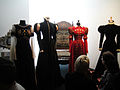 "Debbie Reynolds Auction - costumes from ""Romeo and Juliet"", ""Mary of Scotland"" and (5852145910) (3).jpg"