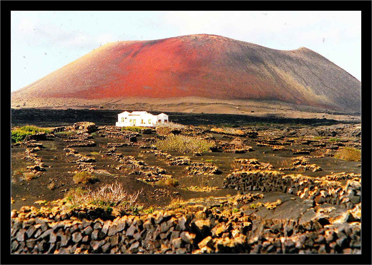 File December Colors Montanas Del Fuego Timanfaya Master Lanzarote Photography 1988 Panoramio 2 Jpg Wikimedia Commons