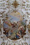 Deckengemaelde Klosterkirche Andechs-2.jpg