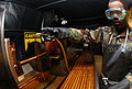 Defense.gov News Photo 041118-F-5508G-002.jpg