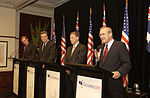 Defense.gov News Photo 051118-F-5586B-181.jpg