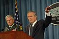 Defense.gov News Photo 060622-A-7588H-483.jpg