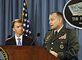 Defense.gov News Photo 060906-D-9880W-100.jpg