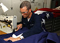 Defense.gov News Photo 061116-N-5629W-024.jpg