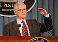 Defense.gov News Photo 071101-N-2855B-048.jpg