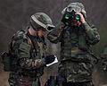 Defense.gov News Photo 080130-F-2616H-005.jpg