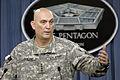Defense.gov News Photo 090508-D-9880W-023.jpg