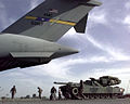 Defense.gov News Photo 990610-F-6217S-032.jpg