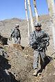 Defense.gov photo essay 081104-A-7103G-009.jpg